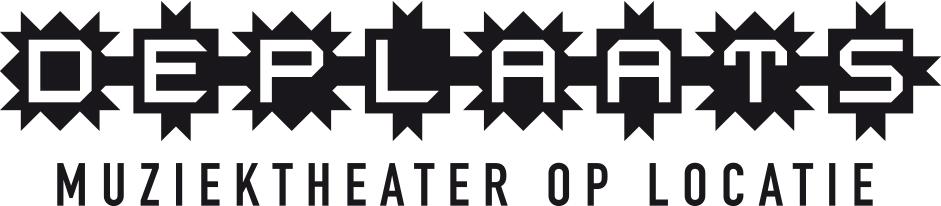 DE-PLAATS-logo