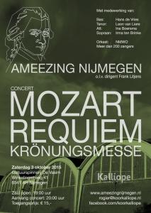 ameezing-nijmegen-concert