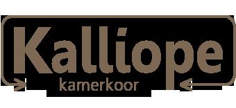Kamerkoor Kallíope