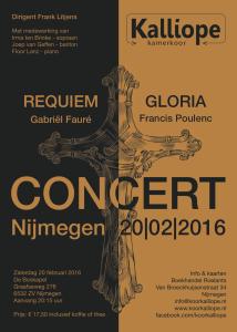 Kalliope-Poulenc-2016-groot